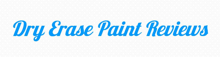 ideapaint product description dry erase paint reviews